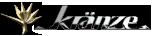logo_kranze_main-trans